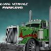play Long Vehicle Parking