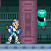 play Megaman Project X