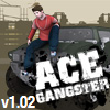 play Ace Gangster V1.02