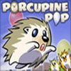 play Porcupine Pop