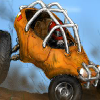 play Offroad Buggy