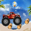 play Grand Truck