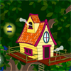 play My House