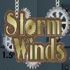 play Stormwinds 1.5