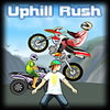 play Uphill Rush 2