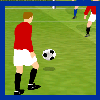 play Jumpers For Goalposts