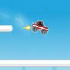 play Rocket Car 2