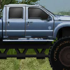 play Offroad Madness 3