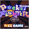 play Pocket Fighter Nova