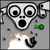 play Ragdoll Invaders