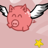 play Pigs Can Fly