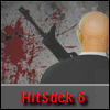play Hitstick 6: Last Contracts