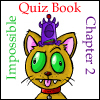 play The Impossible Quiz Book Chapter 2 Final