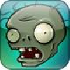 play Plants Vs. Zombies Japanese Release