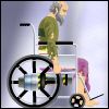Happy Wheels Demo Free