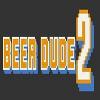 play Beer Dude 2