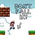 Unfair Mario Land