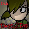 play Days 2 Die 1.4.5 Updated Version