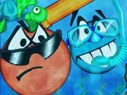 play Aqua Dudes