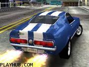 play Traffic Slam