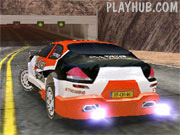play Rally Point