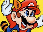 Play Super mario crossover Game