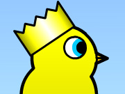 Play Duck life 2 Game