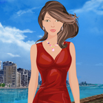 play Secrets Of Shopaholic Jane