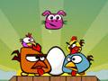play Bird'S Revenge