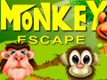 play Monkey Escape