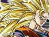 play Dragon Ball Fighting 1.6