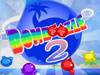 play Bomboozle 2