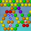 play Bubble Shooter Premium