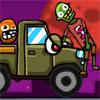 play Cars Vs Zombies