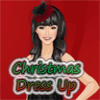 play Christmas Dress Up