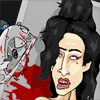play Amy Autopsy