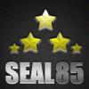 play Seal 85