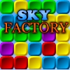 play Sky Factory