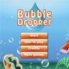 play Bubble Dropper