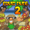 play Fruit Dude 2