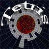 play Circular Tetris