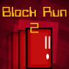play Block Run 2