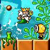 play Neptunes Treasure