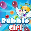 play Bubble Girl
