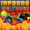 play Inferno 2: Meltdown