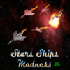 play Starship Madness