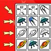 play E+Casino Slot «Cosmo» Mobile