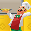 play Pizza Italiana