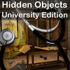 play Dynamic Hidden Objects - University Edition