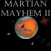 play Martian Mayhem 2